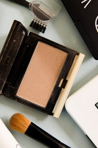 Kevyn Aucoin Sculpting Powder