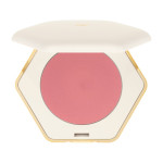 H&M Dusty Rose Cream Blush