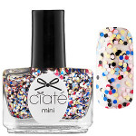 Ciate Mini Paint Pot Nail Effect