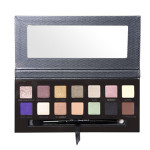 Anastasia Beverly Hills Self-Made Eyeshadow Palette