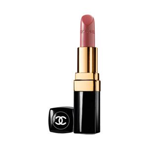 Chanel Rouge Coco Hydrating Lipstick in Mademoiselle