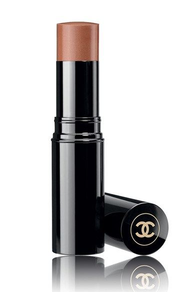 Chanel Les Beige Healthy Glow Sheer Colour Stick