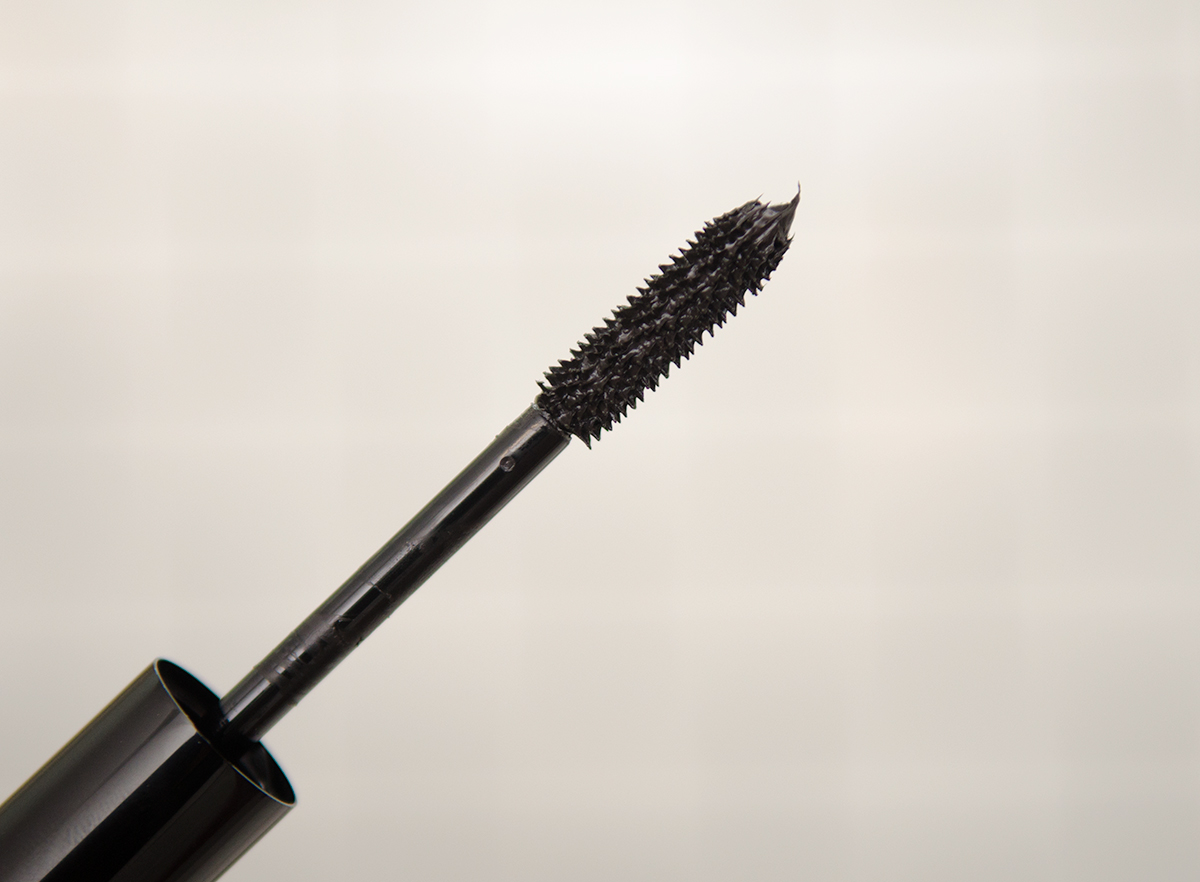 Chanel Le Volume Brush